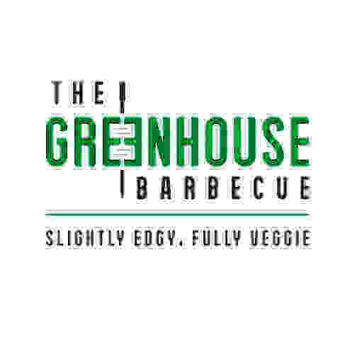 Green House BarBecue